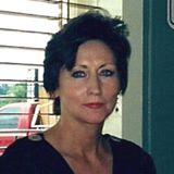 Mimi Williams 1